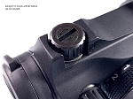 ATA - Adjustable Turret cap, Aimpoint