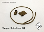 Bungee Retention Kit