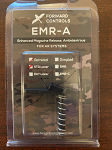 Enhanced Magazine Release, Ambidextrous - EMR-A
